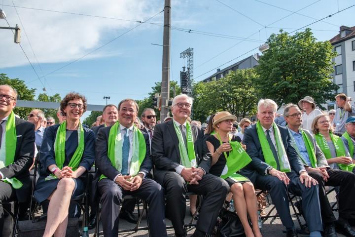 Deutscher Evangelischer Kirchentag