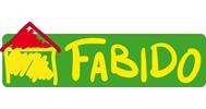 Logo FABIDO