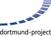 Logo dortmund-project