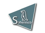 Sphenisco Logo