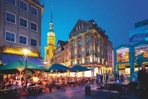 Dortmund Erotik Markt De