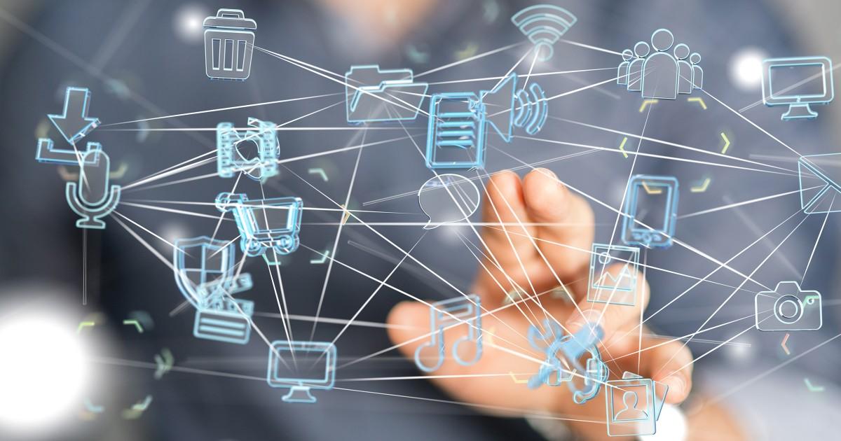 Weg frei für weitere digitale Verwaltungsleistungen in Dortmund