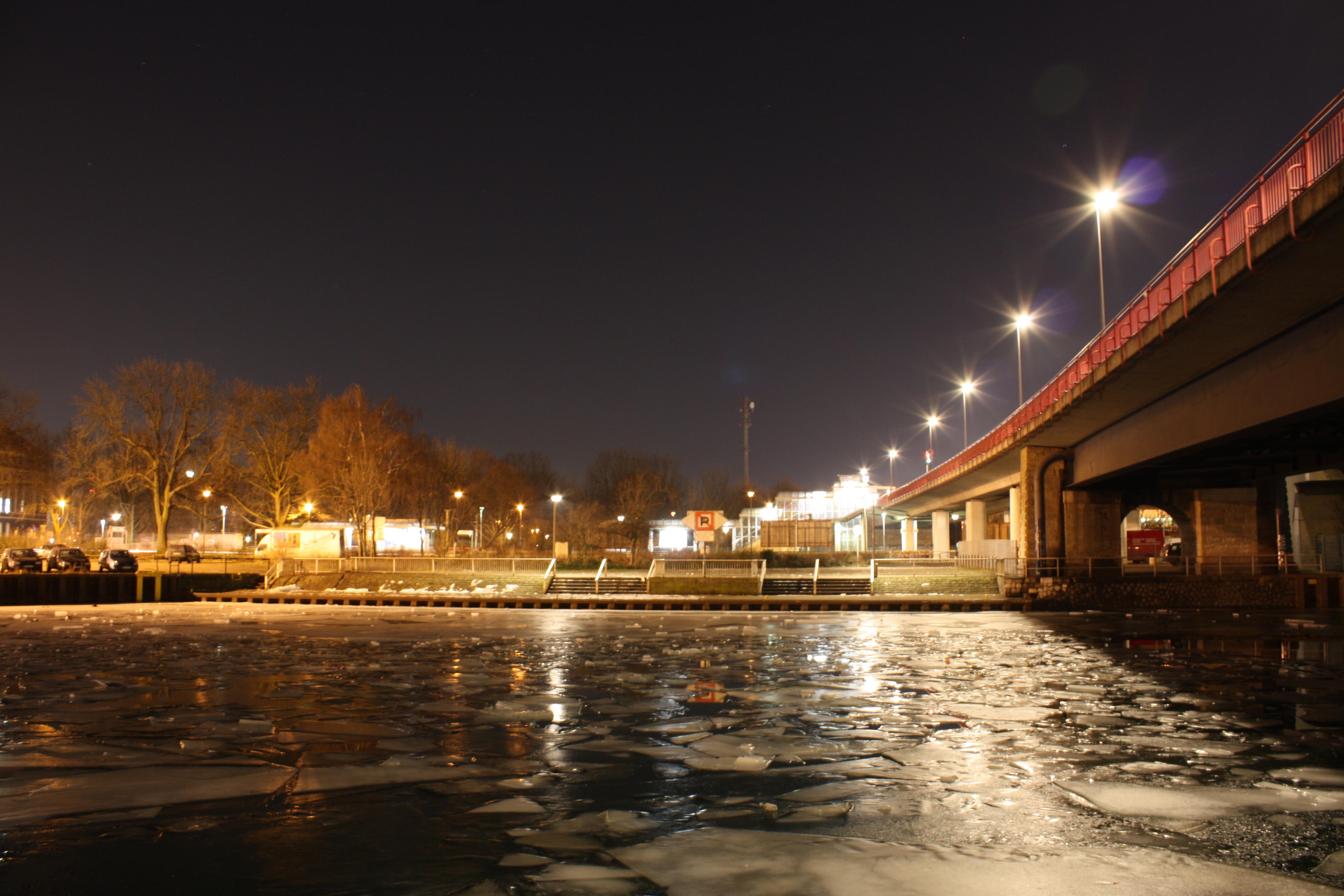Innenstadt-Nord - Startseite