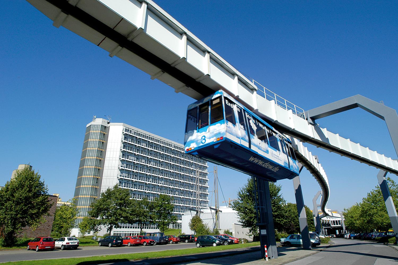 Economy Science Dortmund De