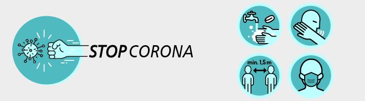 gastronomie öffnungszeiten corona