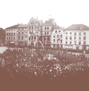 HexenkeГџel Dortmund Dortmund
