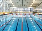 Schwimmbäder - Sport - Leben in Dortmund - Stadtportal ...